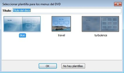 DVDStyler2