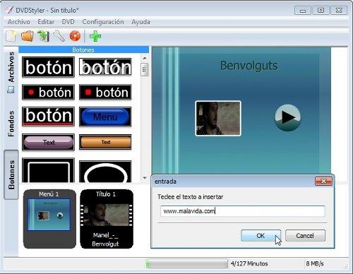 DVDStyler8