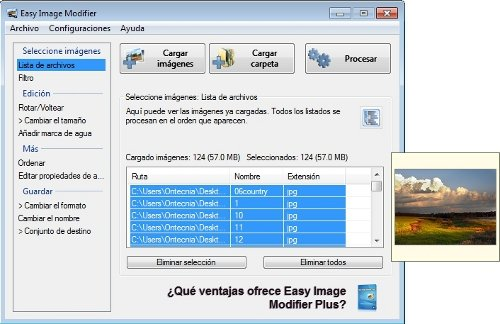Easy Image Modifier 1