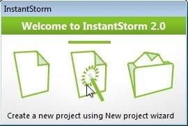 InstantStorm7