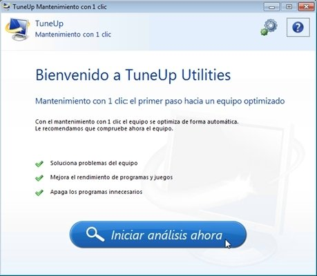 TuneUp Utilities1