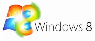 nuevowindows