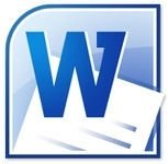 Crear un documento maestro en Word