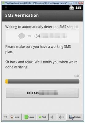 WhatsApp para PC - 12