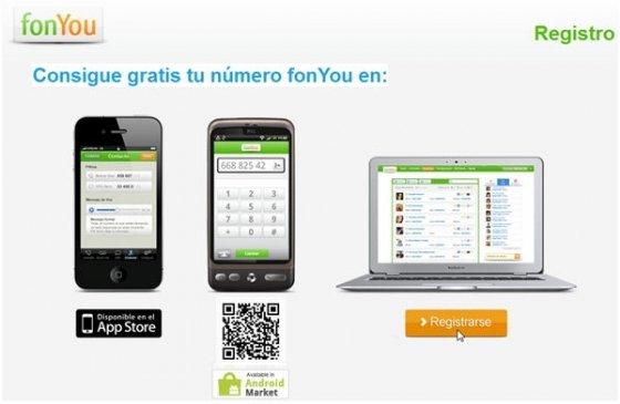 WhatsApp para PC - 3