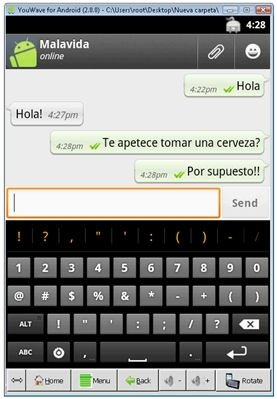 how to add contac ton whatsapp