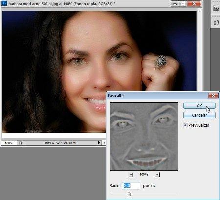 Photoshop 5
