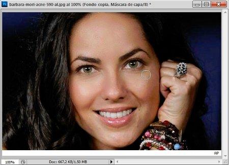 Photoshop 8