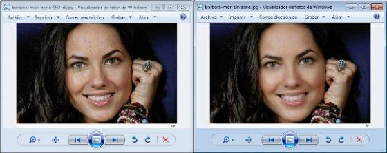 Photoshop 9