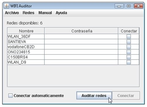descargar programa para descifrar claves wifi para pc
