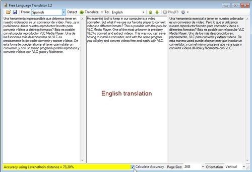 Traductor Google 4