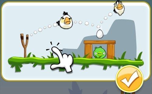 Angry Birds 2b