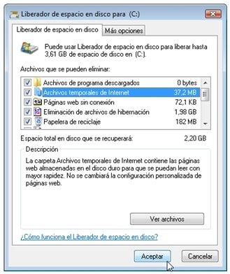 Limpiar PC 2