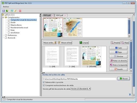 Unir PDF - 4