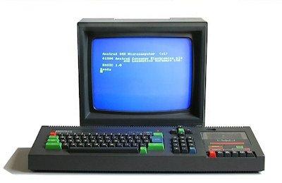 Emulador para PC 5