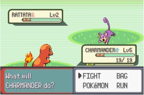 Pokemon para PC - 1