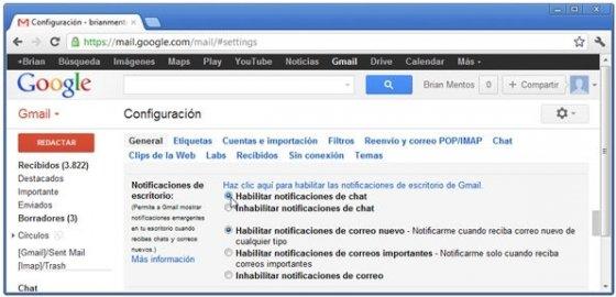 Chrome multitarea - 9