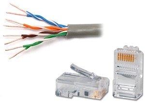 Cómo conectar PC a TV 6