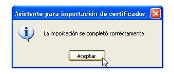 Certificado digital - 6