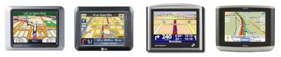 GPS para PC - 5