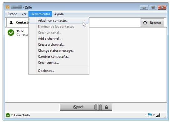 descargar zello para pc gratis en espanol