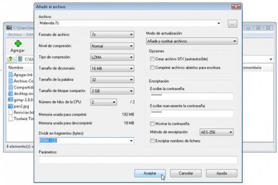 Software libre - 6