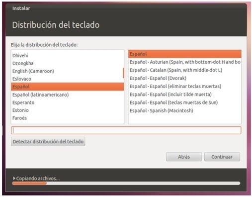 Cómo instalar Ubuntu - 5