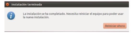 Cómo instalar Ubuntu - 7