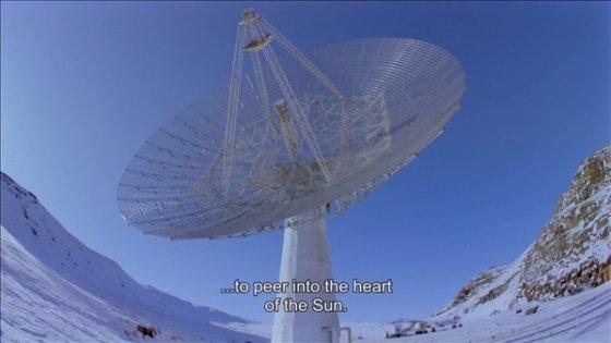 Extraer subtítulos: Blu-ray 1