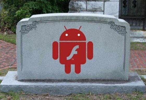 Descargar Flash Player para iPhone - 1