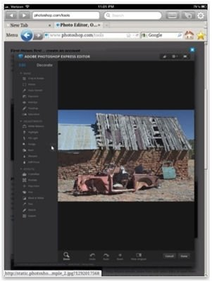 Descargar Flash Player para iPhone - 2
