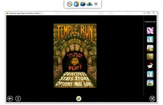 Temple Run para PC - 3