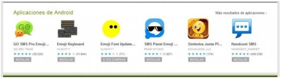 Iconos para WhatsApp - 2