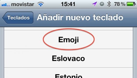 Iconos para WhatsApp - 3