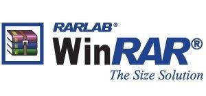 Archivos RAR - 1