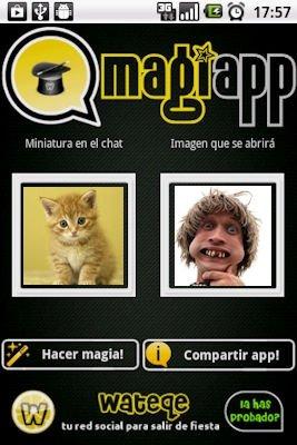 Trucos WhatsApp - 12