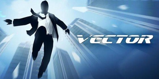 Carátula de Vector