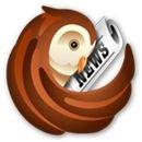 Icono corporativo de RSSOwl