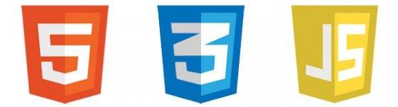 Tecnologías web abiertas en las que se basa Firefox OS