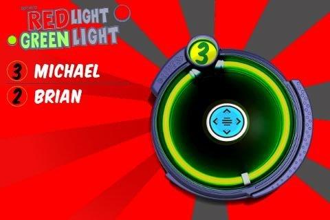 Sphero Tag es el juego multijugador para Sphero