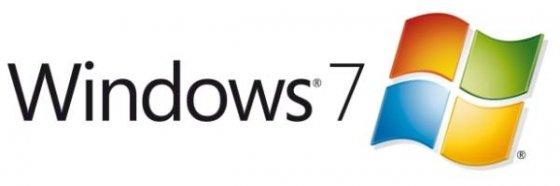Windows 7 ha sido uno de los sistemas operativos más satisfactorios y mejor valorados de la saga de