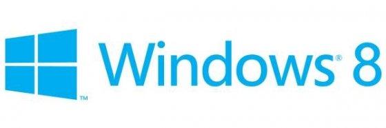 Windows 8 es el intento de Microsoft por adaptarse a los nuevos usos y forma de consumir la informát