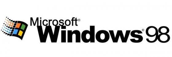 Windows 98 está diseñado pensando en el usuario doméstico y en el uso de Internet