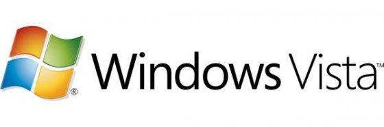 Windows Vista exigía una cantidad considerable de recursos respecto a XP