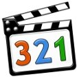 Media Player Classic Homecinema