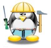 Soporte técnico para Linux