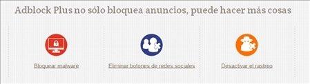 Adblock Plus 1