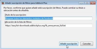 Adblock Plus 4
