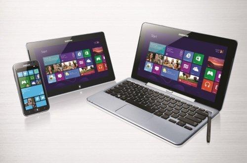 Microsoft Threshold sería el nombre en clave de Windows 9 y unificaría dispositivos bajo un sólo sis