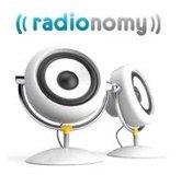 Radionomy se hace con el control de Winamp